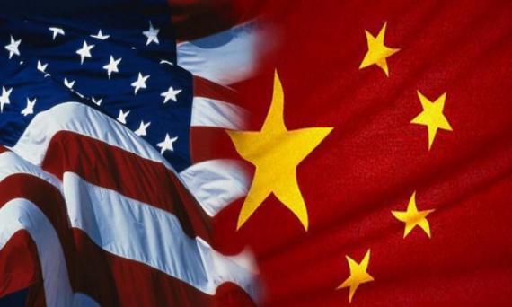 Китай опередил США по объемам импорта и экспорта и стал лидером мировой торговли