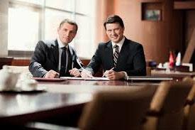 УК Сбербанк Управление Активами